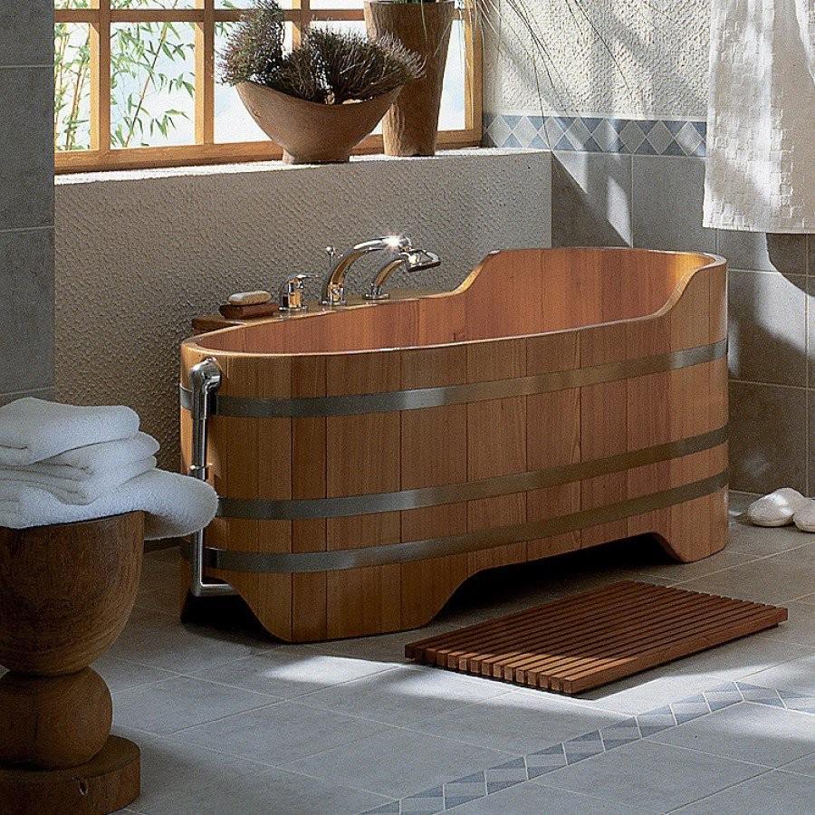 Ванна Blumenberg Premium 151х73 камбала BWK151X73X65/75