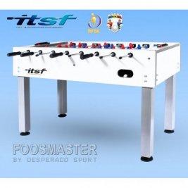Настольный футбол Desperado  FOOSMASTER (ITSF)