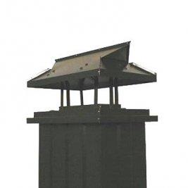 Колпак К-2/Ф-3 (универсальный)