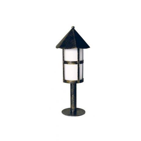 Уличный фонарь Valerie 60 см