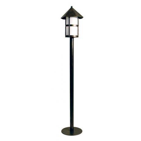 Уличный фонарь Valerie 1,5 м