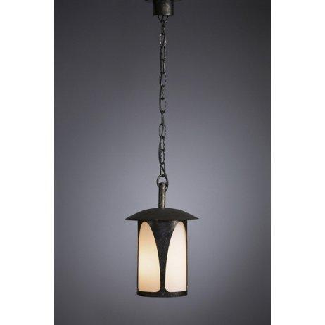 Светильник подвесной Borneo