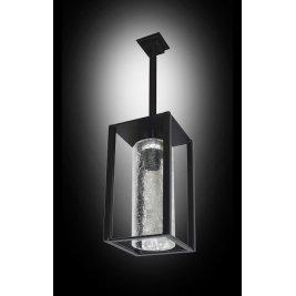 Потолочный точечный светильник Люция