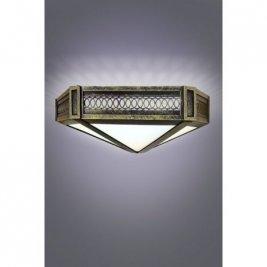 Потолочный светильник 40см Милена