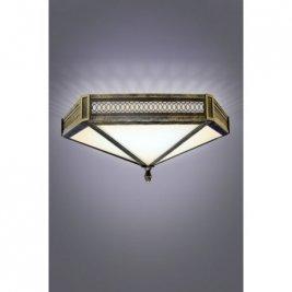 Потолочный светильник 60см Милена