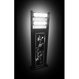 Потолочный светильник Варна