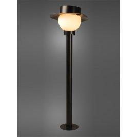 Уличный фонарь Romano  1,2м