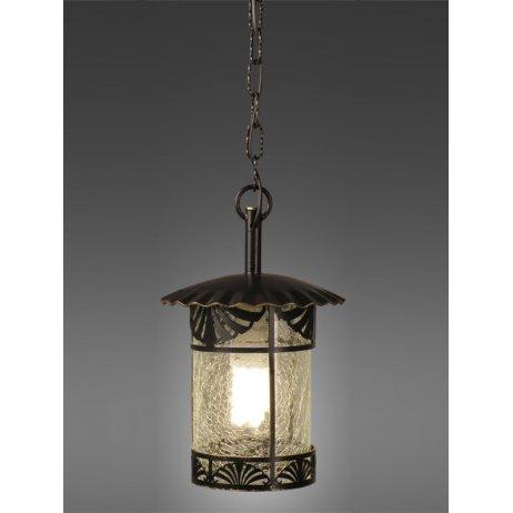 Светильник подвесной Marsel