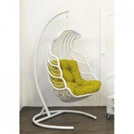 """Подвесное кресло - качели """"Shell"""""""