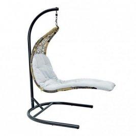 Подвесное кресло-шезлонг Relaxa