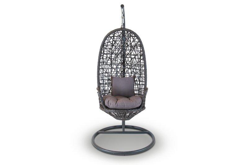 Подвесное кресло Венеция 4sis 630298
