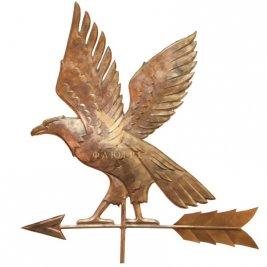 Флюгер Орел тип 2