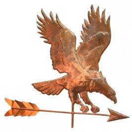 Флюгер Орел тип 3
